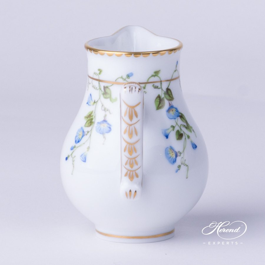 奶罐–尼翁 – 赫伦细瓷