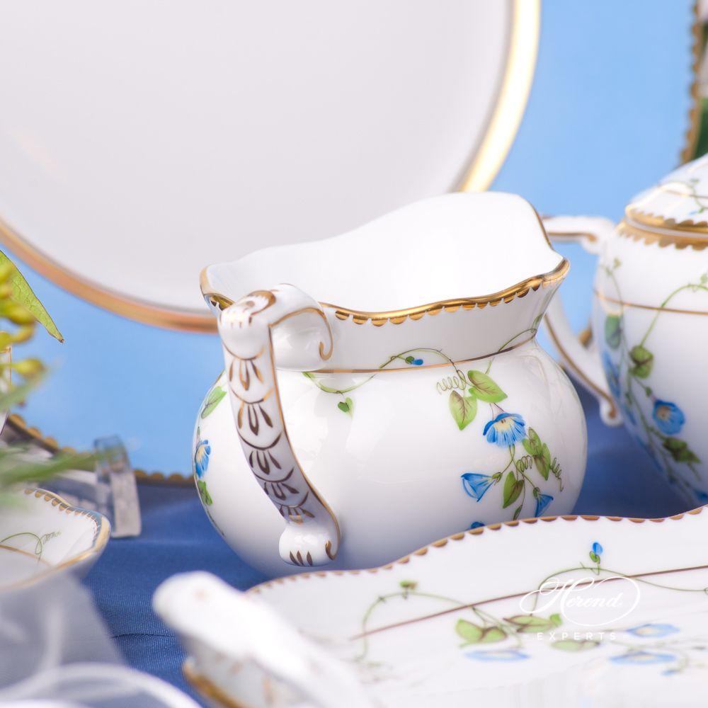 奶缸 –尼翁 – 赫伦细瓷