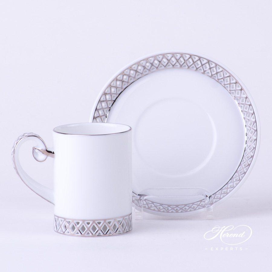 咖啡杯 – BABOS-PT – 赫伦细瓷