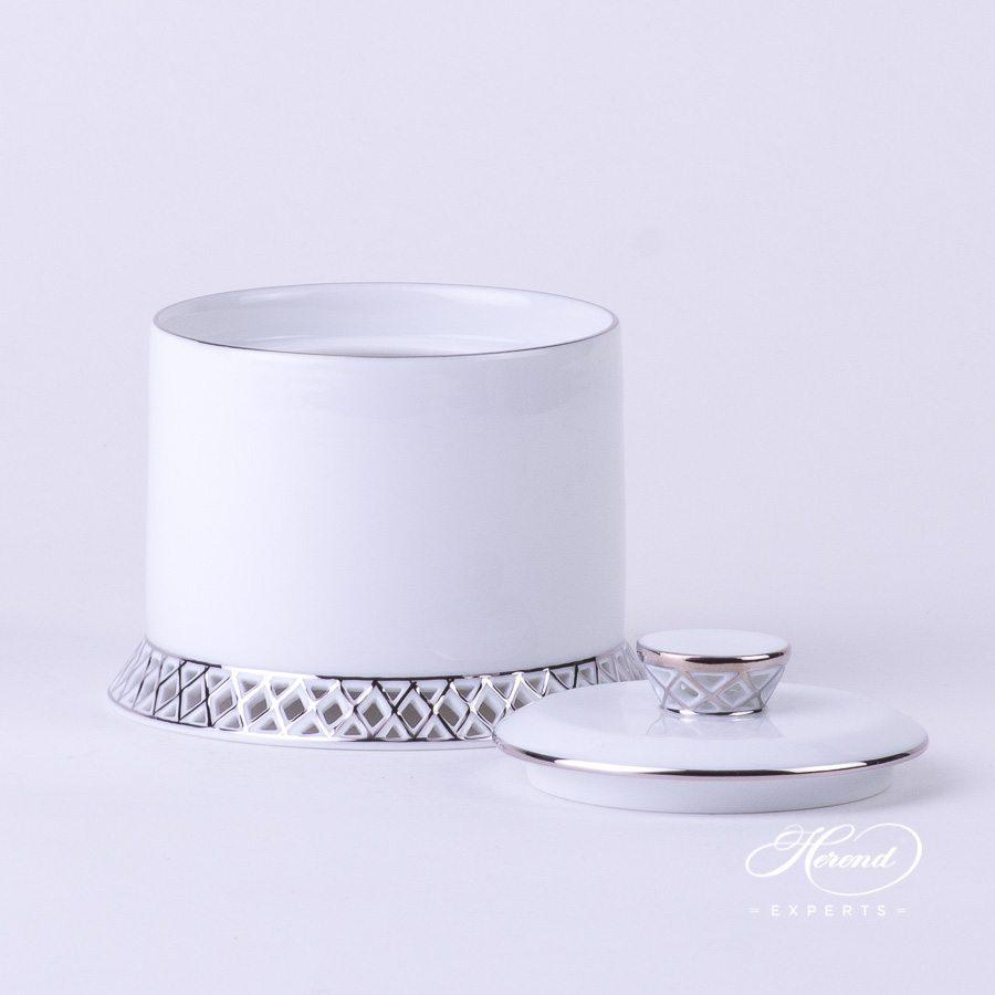 糖罐 – Babos-PT – 赫伦细瓷