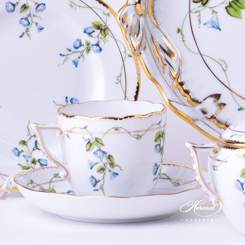 咖啡杯 – 尼翁 – 赫伦细瓷
