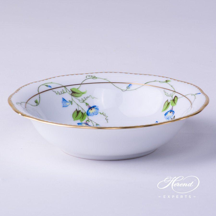 水果 / 沙拉碗 – 尼翁- 赫伦细瓷