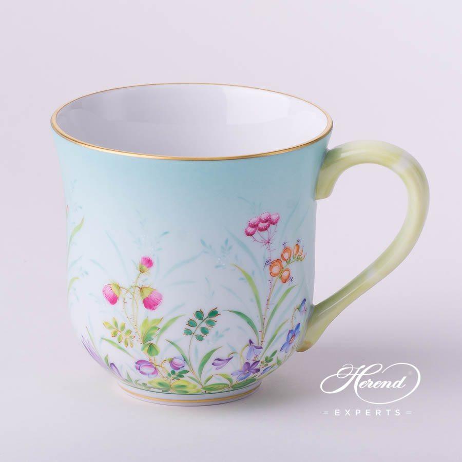 通用杯 – 四季QS – 赫伦细瓷