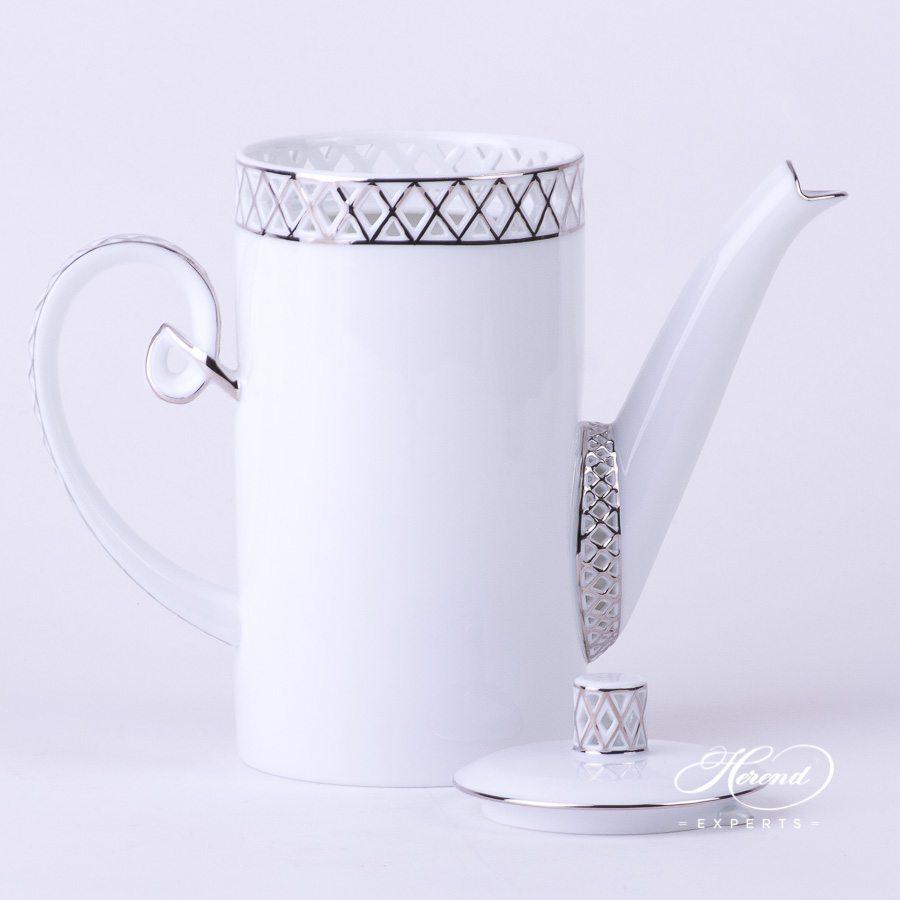 咖啡壶 – Babos-PT – 赫伦细瓷
